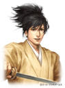 Nobuyuki Sanada 2 (NAOS).png