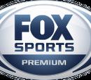 Fox Sports Premium (Argentina)