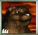 Tekken2 Kuma Portrait.png