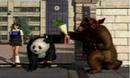 Tekken3 Kuma-Panda Ending.png