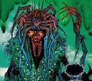 Spider-Man: Fever Vol 1 1/Images