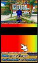 Sonic3 ds.jpg