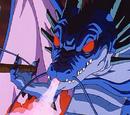 Episodi Dragon Ball GT