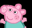 Maya Pig