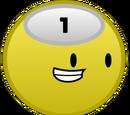 1-Ball