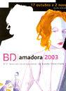 BDAmadora2003-lg.jpg