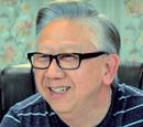 Gary (Elder)