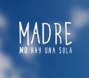 Madre (serie turca)
