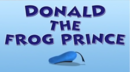 Donald the Frog Prince.png