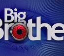 Big Brother Albania (franchise)