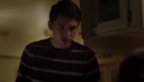 MTX 103-058-Connor.png