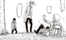 Annie and Bertolt catch up with Reiner.png