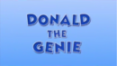 Donald the Genie.png