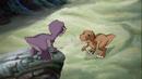 Chomper meets Metriacanthosaurus.png