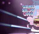 Game Show Offs