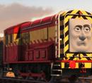 DieselShunters1.png