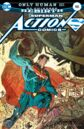 Action Comics Vol 1 985.jpg