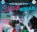 Suicide Squad Vol 5 23