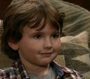 Alec Scott (Quinn Friedman)