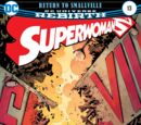 Superwoman Vol 1 13