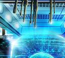 Consejo de la Federación Galáctica