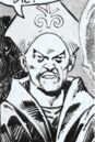 Aculdi (Earth-616) from Savage Tales Vol 1 10 0001.jpg