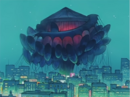Circo dead moon (anime).png