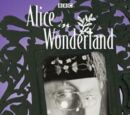 Alice in Wonderland (1966 TV play)