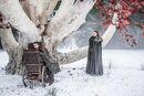 704 Arya Bran Sansa.jpg