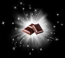 Mari Tries Chocolate