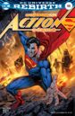 Action Comics Vol 1 985 Variant.jpg