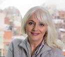 Cindy Germanotta