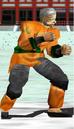 Tekken Wang P1 Outfit.png
