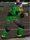 Tekken Wang P2 Outfit.png