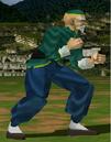 Tekken2 Wang P1 Outfit.png