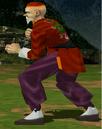 Tekken2 Wang P2 Outfit.png