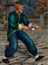 Tekken Tag Tournament Wang P1 Outfit.png