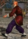 Tekken Tag Tournament Wang P2 Outfit.png