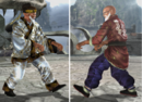 Tekken5 Wang Outfits.png