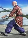 Tekken6 Wang P2 Outfit.png