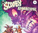 Scooby Apocalypse Vol 1 16