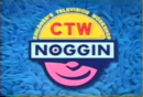 Madefornogginbyctw.png