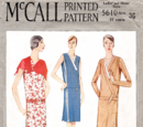 McCall 5610