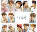 17 Hits