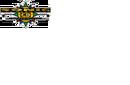 JP CD.png