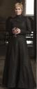 705 Cersei.png