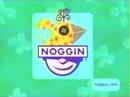 Nogginbirdartsandcrafts.png