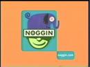 Noggincrittercorner.png