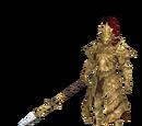 Dragonslayer Ornstein