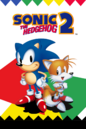 Sonic2iOSart.png